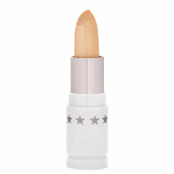 "Jeffree Star Other - 💕Jeffree Star Lip Ammo ""Galaxy Gold"""